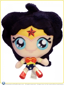 2011-Six-Flags-DC-Comics-Cuties-Plushie-Wonder-Woman-001
