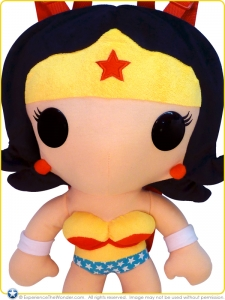 2012-Funko-DC-Comics-Originals-Plush-Mini-Backpack-Wonder-Woman-004