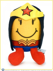 2012-Sonic-Justice-League-Tots-Plush-Toy-Wonder-Woman-Series-1-001