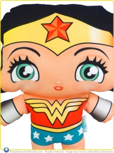 2012-Zzzleep-In-MX-Cushion-Doll-Wonder-Woman-Una-Gran-Mujer-001