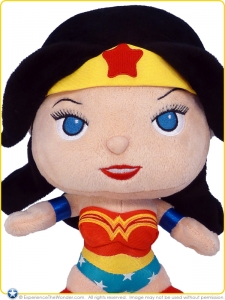 2013-Little-Mates-SA-DC-Comics-Originals-Supersoft-Plush-Wonder-Woman-001