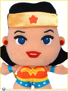 2013-Little-Mates-USA-DC-Comics-Originals-Plush-Heroes-Wonder-Woman-001