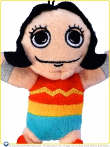 2013-PetSmart-DC-Comics-Originals-Chibi-Mini-Plush-Dog-Toy-Wonder-Woman-001