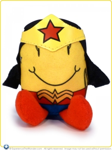 2013-Sonic-Justice-League-Tots-Plush-Toy-Wonder-Woman-Series-2-001