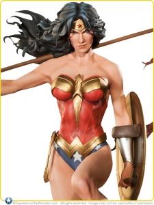 Sideshow-Collectibles-DC-Comics-Justice-League-Wonder-Woman-Premium-Format-Figure-Promo-001