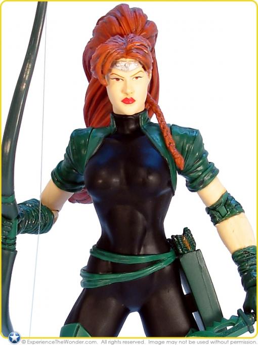 2001-DC-Direct-Wonder-Woman-Amazons-and-Adversaries-Action-Figure-Artemis-001