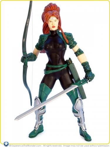 2001-DC-Direct-Wonder-Woman-Amazons-and-Adversaries-Action-Figure-Artemis-002