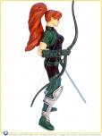 2001-DC-Direct-Wonder-Woman-Amazons-and-Adversaries-Action-Figure-Artemis-003