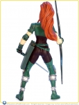 2001-DC-Direct-Wonder-Woman-Amazons-and-Adversaries-Action-Figure-Artemis-004