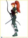 2001-DC-Direct-Wonder-Woman-Amazons-and-Adversaries-Action-Figure-Artemis-005
