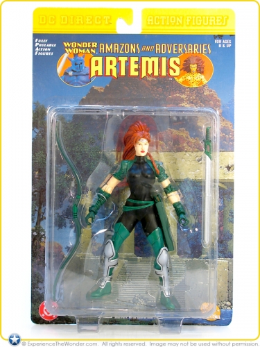 2001-DC-Direct-Wonder-Woman-Amazons-and-Adversaries-Action-Figure-Artemis-006