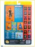 2001-DC-Direct-Wonder-Woman-Amazons-and-Adversaries-Action-Figure-Artemis-007
