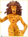 2001-DC-Direct-Wonder-Woman-Amazons-and-Adversaries-Action-Figure-Cheetah-001