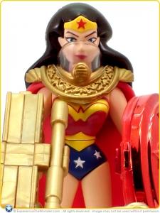 2003-Mattel-Justice-League-Mission-Vision-Wave-6-7-Action-Figure-Wonder-Woman-001