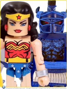 2007-DC-Direct-DC-Minimates-Series-3-Action-Figure-2-Pack-Wonder-Woman-Ares-001