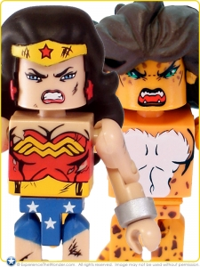 2007-DC-Direct-DC-Minimates-Series-6-Action-Figure-2-Pack-Battle-Damaged-Wonder-Woman-Cheetah-001