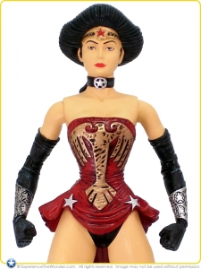 2007-DC-Direct-Elseworlds-Series-4-Action-Figure-Amazonia-Wonder-Woman-001