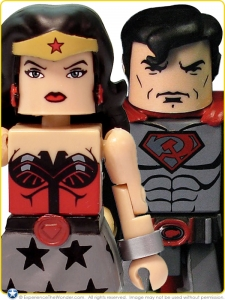 2008-DC-Direct-DC-Minimates-Series-8-Action-Figure-2-Pack-Red-Son-Wonder-Woman-Superman-001
