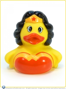 Beachline_Rubber_Ducky_001