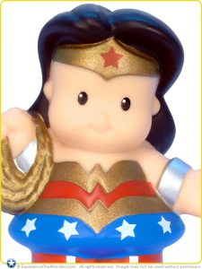 DC_Super_Friends_Little_People_005