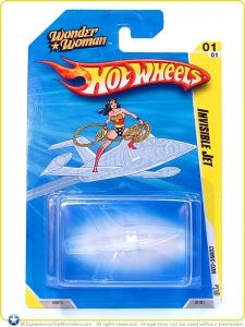HotWheels_Invisible_Jet_001