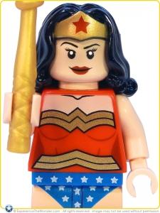 LEGO_DCU_Super_Heroes_005