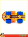 Deluxe_Roller_Skates_006