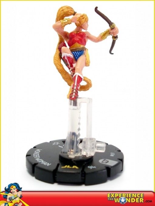 Justice_League_Artemis_001