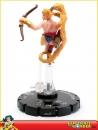 Justice_League_Artemis_003