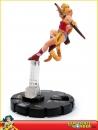 Justice_League_Artemis_004
