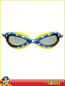 Swim_Goggles_001