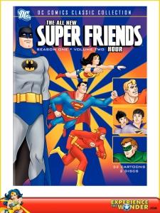 All_New_Superfriends_Season_1_Volume_2_001