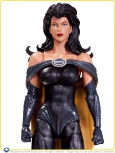DC-Collectibles-DC-Comics-Super-Villans-Crime-Syndicate-Action-Figure-Superwoman-001