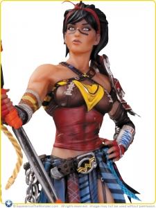 DC-Collectibles-Ininite-Crisis-Statue-Atomic-Wonder-Woman-001
