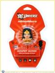 DCU_Mimomicro_USB_Flash_Drive_005