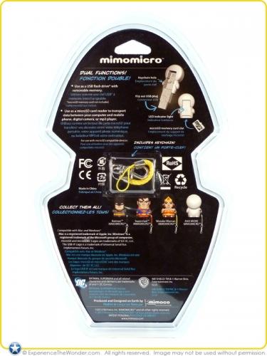DCU_Mimomicro_USB_Flash_Drive_006