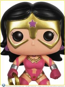 Funko-DC-Universe-Pop-Heroes-Vinyl-Figure-Star-Sapphire-Wonder-Woman-001