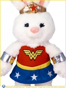 Gund-DC-Comics-Plush-Anya-as-Wonder-Woman-001