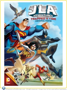 JLA_Adventures_Trapped_In_Time_001