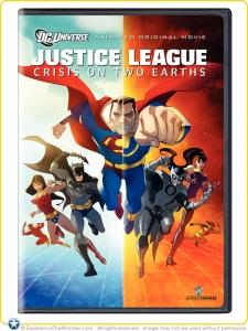 Justice_League_CO2E_001