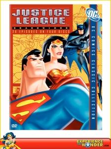Justice_League_Season_1_001