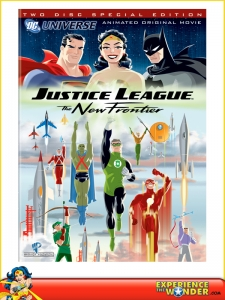 Justice_League_The_New_Frontier_001