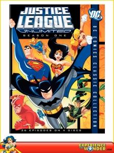 Justice_League_Unlimited_Season_1_001