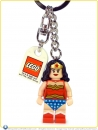 LEGO_DCU_Super_Heroes_Minifigure_Keychain_001
