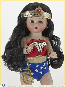 Madame-Alexander-The-Collection-8-in-Wendy-Doll-Wonder-Woman-001