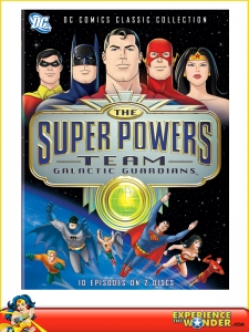 Super_Powers_Team_Galactic_Guardians_001