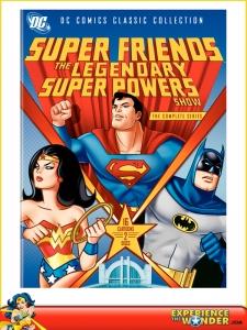Superfriends_Legendary_Super_Powers_Show_001