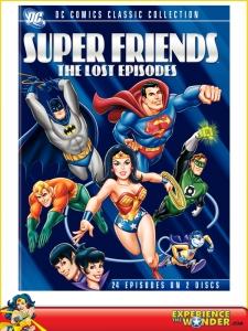 Superfriends_Lost_Episodes_001