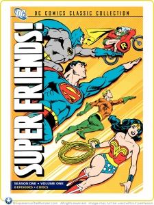 Superfriends_S1V1_001