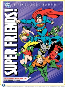 Superfriends_S1V2_001